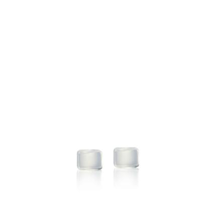 Беруши из силикона Ohropax Silicon Clear